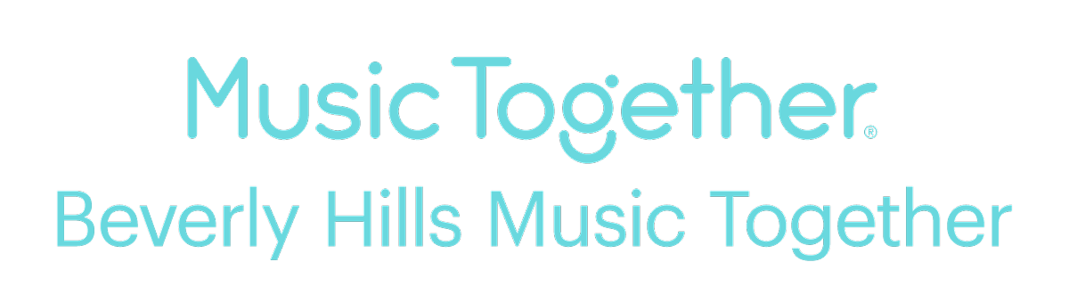 Beverly Hills Music Together